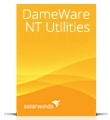 DameWare NT Utilities