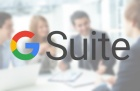 Софтлист получил статус Google Cloud Partner по сервисам G Suite