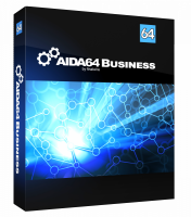 AIDA64 Business Edition