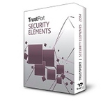 TrustPort Security Elements