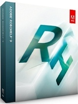 Adobe RoboHelp Server 10