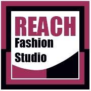 REACH FashionStudio