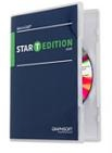 ArchiCAD Star(T) Edition 2017