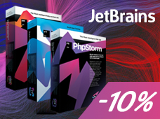 july jetbrains