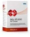 EMS SQL Management Studio for Oracle