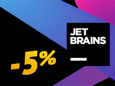 apr jetbrains