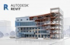 Кому нужен Autodesk Revit?