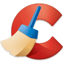 CCleaner Cloud