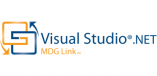 MDG Link for Visual Studio.Net