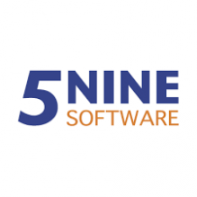 5nine Cloud Security