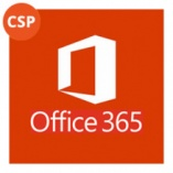Office 365 CSP