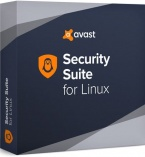 avast! Suite Security for Linux