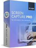 Movavi Screen Capture Pro Mac