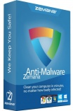 Zemana Antimalware