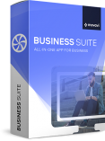 Movavi Business Suite