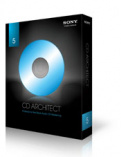 CD Architect Pro 5.2