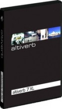Altiverb