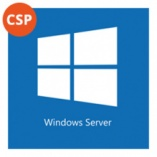 Windows Server CSP
