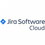 Jira Software Cloud
