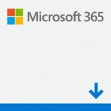 Microsoft 365 Personal and Family