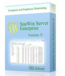 StatWin Server Enterprise