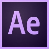 After Effects CC