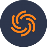 Avast Cleanup & Boost Pro