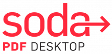 Soda PDF 9 Enterprise