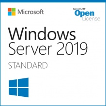 Windows Server 2019