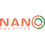 NANOSecurity