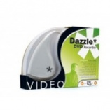 Dazzle DVD Recorder HD