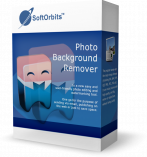 Photo Background Remover