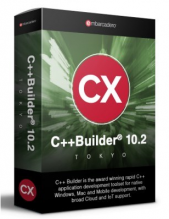 C++Builder Architect