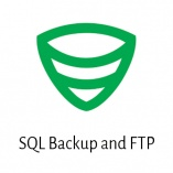 SQL Backup And FTP Lite