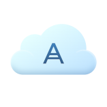 Acronis Cloud Storage