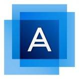 Acronis Cyber Backup Advanced