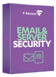 F-Secure Email and Server Security