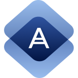 Acronis File Connect