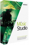 ACID Music Studio